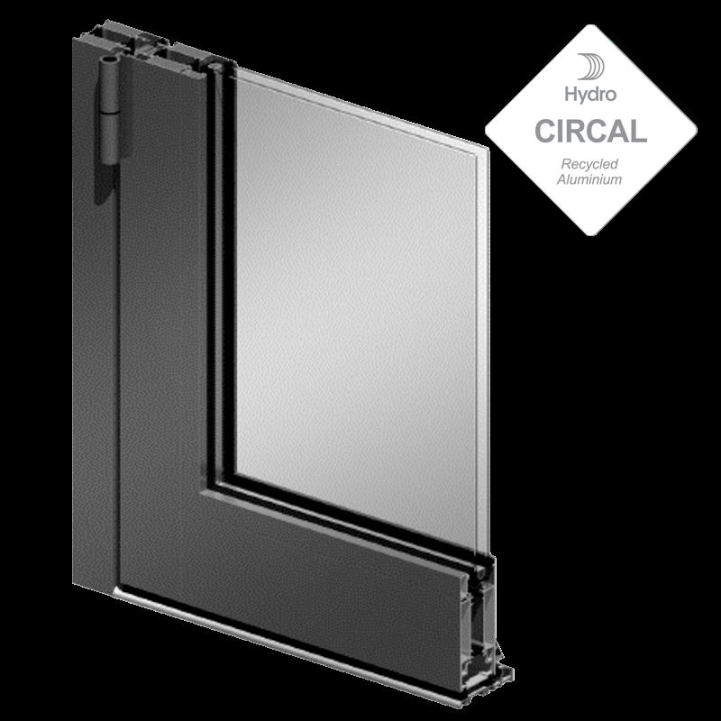 SOleal puertas carpinteria metalica